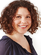 Daniela-Schiffer