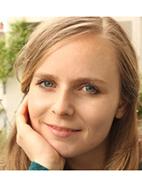 Sabrina-Jäger